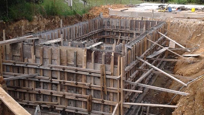 Su ve Atıksu Arıtma Sistemleri Proje Hazırlayan Firmalar İstanbul