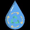 Su ve Atıksu Arıtılabilirlik Çalışmaları