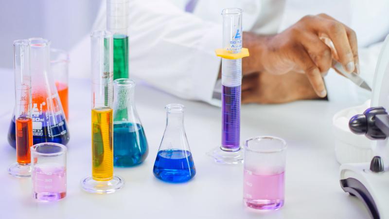 Kimyasal Değerlendirme Uzmanı/Uzmanlığı Hizmeti, KDU Uzmanlığı İstanbul