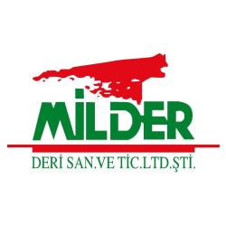 milder.png