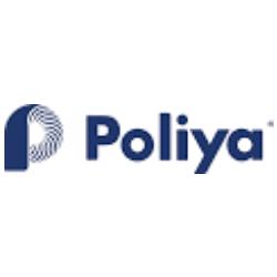 Poliya