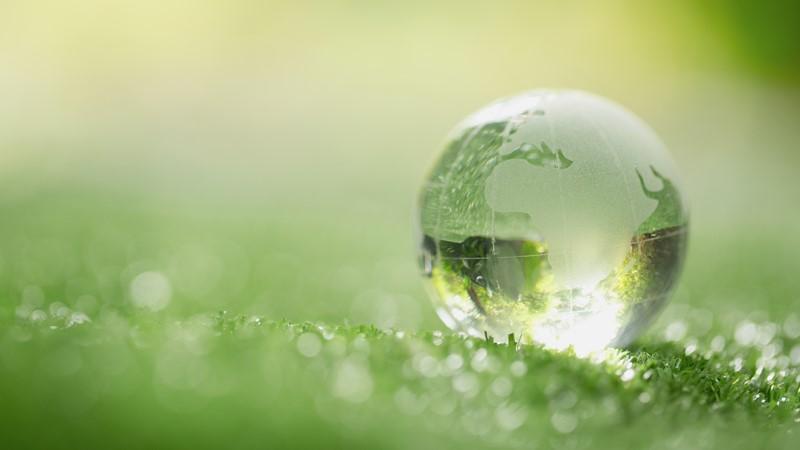 Çevre Danışmanlık Şirketleri İstanbul, Çevre Danışmanlık Firmaları