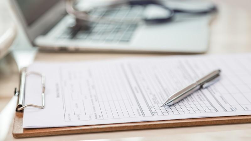 MSDS Güvenlik Formu Hazırlama, MSDS Güvenlik Bilgi Formu Hazırlayan Firmalar
